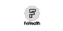 FxWealth