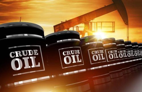 原油早报:全球逐步恢复封锁,提振了燃料需求前景,刺激原油上行