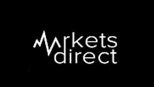 Markets Direct