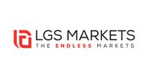 LGS Markets