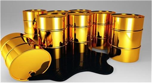 原油解套孙桦敏7.2期货原油分析行情及黄金走势策略