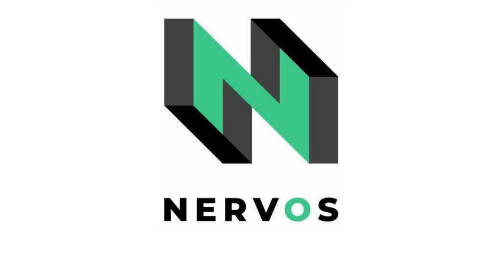 Nervos成国内首个登上Epicenter的项目何时方崛起