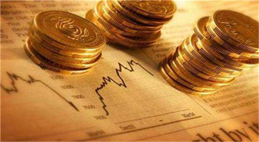 黄金会涨吗?卢金迎5.26黄金原油走势分析操作建议及解套