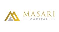 Masari Capital