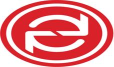 OEX全球站