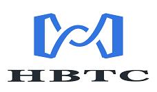 霍比特(HBTC)