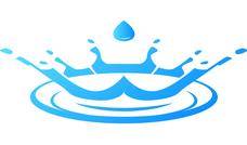 水币(Watercoin)