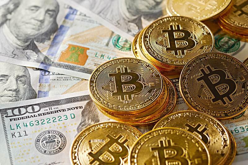 纸黄金投资有没有风险以及如何去把控风险
