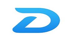 支点(Zhidian.io)