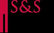 S&S Brokerage House