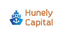 Hunely Capital