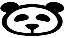 PandaCoin