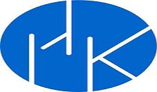 HKEx.one