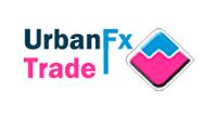 Urban Fx Trade