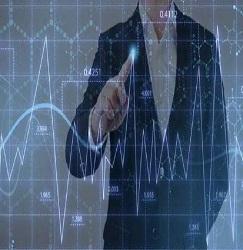 股票交易解析