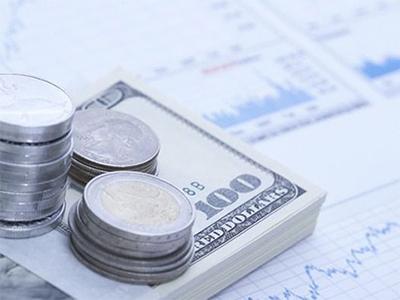新手入门:想要白银现货投资收益,需要关注哪些基本因素
