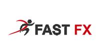 Fast FX