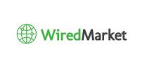 WiredMarket