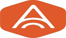 A网(AOFEX)