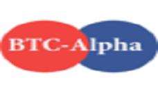 BTC Alpha