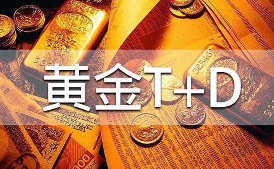 张尧浠:全球经济局势难改善、黄金关注回撤支撑跟多