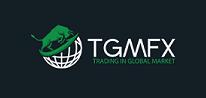 TGMFX