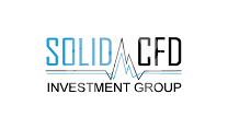 SolidCFD