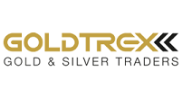 Goldtrex