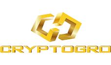 CryptoGro
