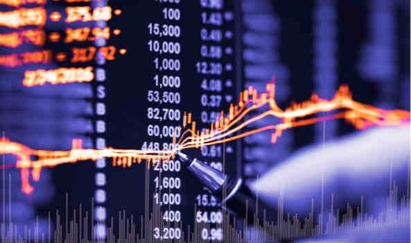 为什么说炒股难,怎么样避免新手期的错误?
