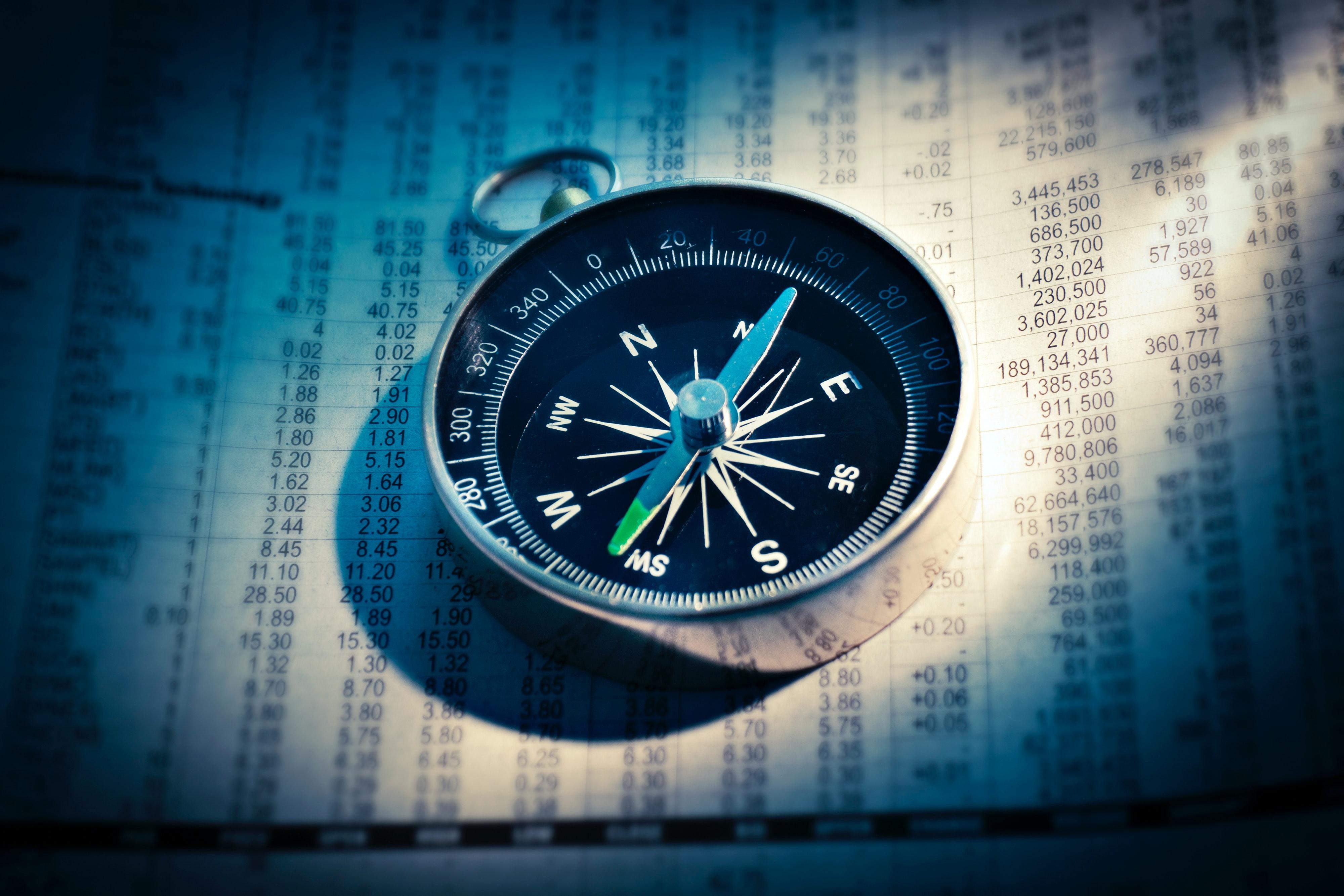 估值5000亿元,如何评价TikTok开启Pre-IPO融资
