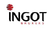 INGOT Brokers