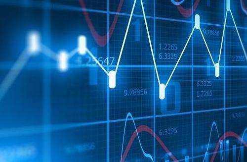 原油期货分析技术