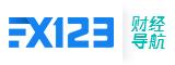 FX123