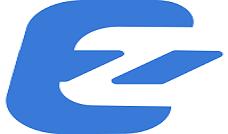 ZG.TOP