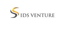 IDS Venture