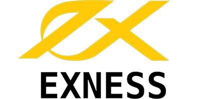 Exness外汇官网