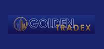 Golden Tradex