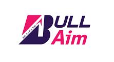 BullAim