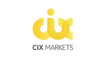 CIX Markets