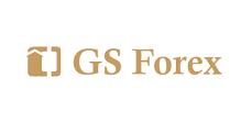 GS Forex
