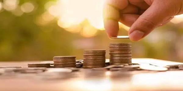 金玉堂:做黄金投资其实很简单,只要看着口诀就能赚钱!