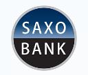 Saxo · 盛宝集团