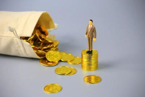 黄金td交易方式和时间,黄金td强行平仓制度风险管理