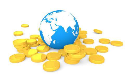 香港久久黄金打造业务全覆盖的全球金融财富生态体系