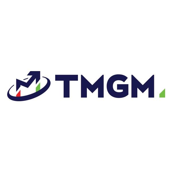 TMGM外汇官网