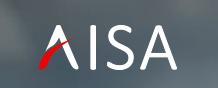 AISAFX