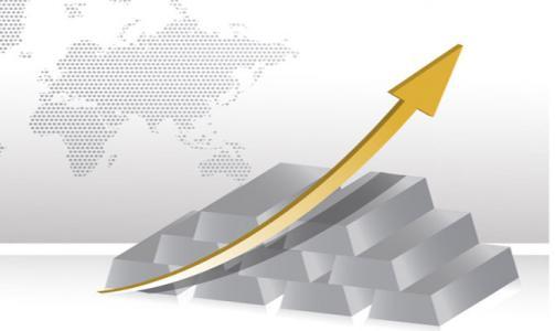 白银投资报:银价大跌超2%,失守关键的17美元关口