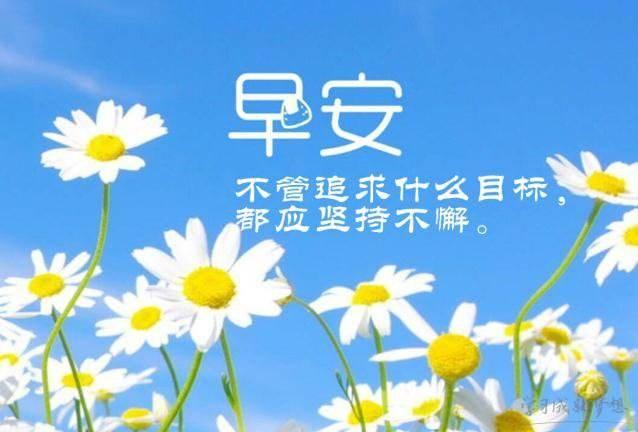 恒指李阳,恒指2.18日预测及操作建议