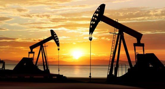 原油早报:世界各国各城市相继宣布居家封锁令,油价周一延续跌势